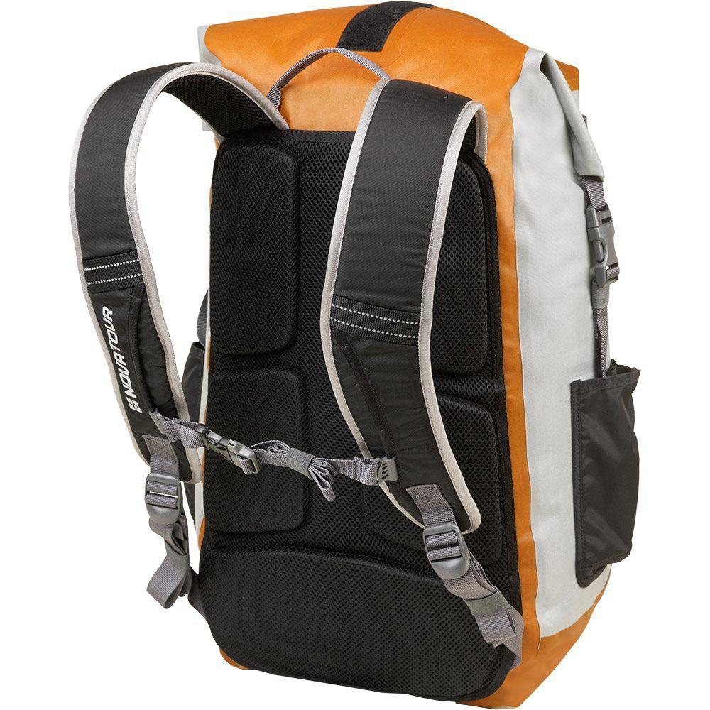 Геккон интернет магазин рюкзаки theodore bean рюкзак
