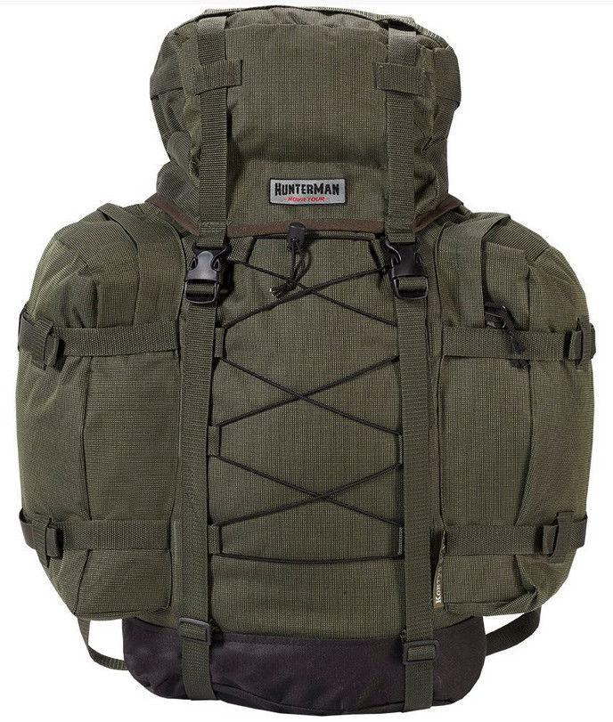 Рюкзак контур 60 рюкзак витим 100 v2 купить