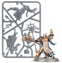 Getting Started with Warhammer Age of Sigmar — фото, картинка — 4