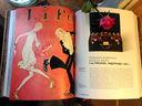 100 легенд роскоши. Louis Vuitton — фото, картинка — 6