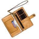 Чехол для телефона (арт. Р10-60-815) — фото, картинка — 1