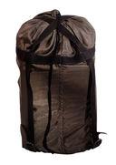 Мешок компрессионный (23х44 см) — фото, картинка — 2