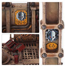 Warhammer 40.000. Sector Mechanicus. Sacristan Forgeshrine (64-74) — фото, картинка — 3