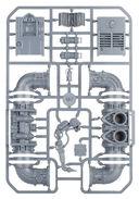 Warhammer 40.000. Sector Mechanicus. Sacristan Forgeshrine (64-74) — фото, картинка — 7