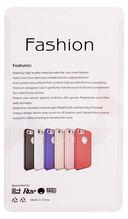 Чехол Biggo для Samsung S9 (черный) — фото, картинка — 2
