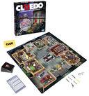 Cluedo (2-е издание) — фото, картинка — 2