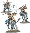 Warhammer Age of Sigmar. Stormcast Eternals. Stormcast Vanguard. Start Collecting (70-87) — фото, картинка — 6