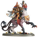 Warhammer Age of Sigmar. Stormcast Eternals. Stormcast Vanguard. Start Collecting (70-87) — фото, картинка — 7