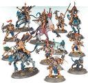 Warhammer Age of Sigmar. Stormcast Eternals. Stormcast Vanguard. Start Collecting (70-87) — фото, картинка — 1