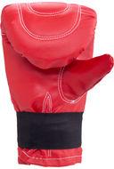 Перчатки снарядные (M; красные) — фото, картинка — 2