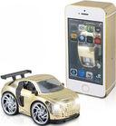 Автомобиль инерционный в коробке-смартфоне (арт. MY66-Q61) — фото, картинка — 2