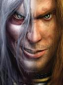 Вселенная World of Warcraft. Коллекционное издание — фото, картинка — 1