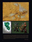Вселенная World of Warcraft. Коллекционное издание — фото, картинка — 3
