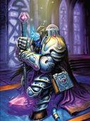 Вселенная World of Warcraft. Коллекционное издание — фото, картинка — 4