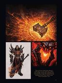 Вселенная World of Warcraft. Коллекционное издание — фото, картинка — 5