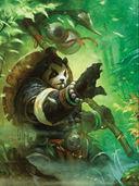 Вселенная World of Warcraft. Коллекционное издание — фото, картинка — 6