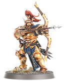 Warhammer Age of Sigmar. Stormcast Eternals. Judicators (96-11) — фото, картинка — 5