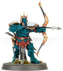 Warhammer Age of Sigmar. Stormcast Eternals. Judicators (96-11) — фото, картинка — 8