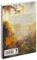Происхождение всех вещей (в двух томах) — фото, картинка — 3