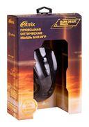 Мышь игровая Ritmix ROM-365SC — фото, картинка — 1