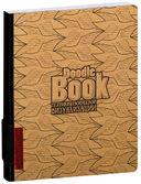DoodleBook. Техники творческой визуализации (светлая обложка) — фото, картинка — 1