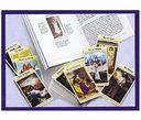 Мифическое Таро (+ набор из 78 карт) — фото, картинка — 2