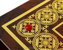 Национальный атлас России. В 4 томах. Том 1. Общая характеристика территории (подарочное издание) — фото, картинка — 6