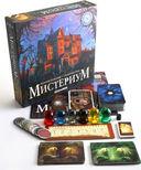 Мистериум — фото, картинка — 3