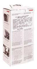Защита на коляску (арт. 70533) — фото, картинка — 6