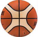 Мяч баскетбольный Molten BGL7X-RFB №7 — фото, картинка — 1