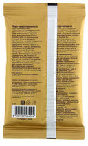 Салфетки-автозагар для лица (5 шт.) — фото, картинка — 1