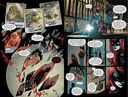 Бэтмен. Detective Comics. Книга 2. Синдикат Жертв — фото, картинка — 1