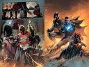Бэтмен. Detective Comics. Книга 2. Синдикат Жертв — фото, картинка — 2