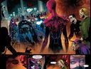 Бэтмен. Detective Comics. Книга 2. Синдикат Жертв — фото, картинка — 3