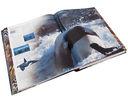 Животные. Иллюстрированная энциклопедия животных всего мира — фото, картинка — 1