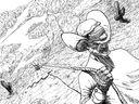 Фронтир. Возвращение Баффало — фото, картинка — 6