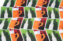 Ёрш (компактная версия; 18+) — фото, картинка — 7