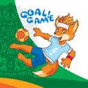 Goal! Game — фото, картинка — 4