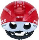 Шлем велосипедный
