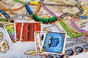 Ticket to Ride. Европа — фото, картинка — 9