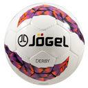 Мяч футбольный Jogel JS-500