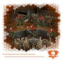 Warhammer 40.000. Kill Team. Necrons. The Exalted Scythe. Starter Set (102-28-60) — фото, картинка — 8