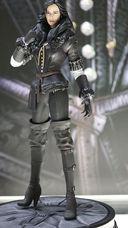 Фигурка Witcher 3: Wild Hunt. Yennefer of Vengerberg (20 см) — фото, картинка — 5