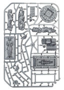 Warhammer Age of Sigmar. Shattered Dominion Objectives (65-16) — фото, картинка — 10