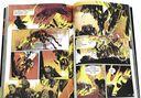 451 градус по Фаренгейту. Книга-комикс — фото, картинка — 2