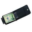 Зажим для денег (арт. КГЗ-10-037) — фото, картинка — 1