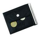Зажим для денег (арт. КГЗ-10-037) — фото, картинка — 2