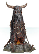Warhammer Age of Sigmar. Beasts of Chaos Herdstone (81-03) — фото, картинка — 1
