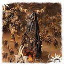 Warhammer Age of Sigmar. Beasts of Chaos Herdstone (81-03) — фото, картинка — 3