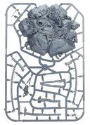 Warhammer Age of Sigmar. Beasts of Chaos Herdstone (81-03) — фото, картинка — 4